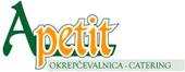 logo_h66